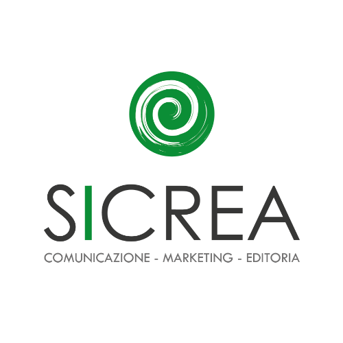 sicrea marketing editoria
