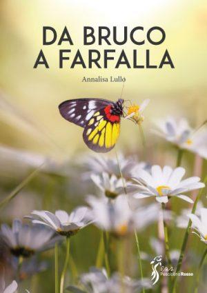 Libro da bruco a farfalla